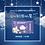 Thumbnail: [Family Pack] Physical Ag Antibacterial Sanitary Pad- 5pcs/set