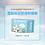 Thumbnail: Silverloy銀微子物理抗菌衛生巾- 日裝(10片)