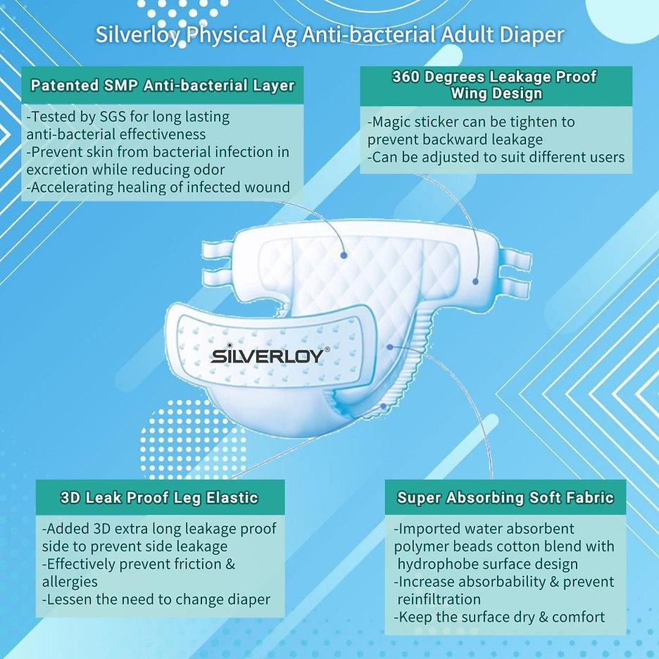 Adult diapers Silverloy (7).jpg