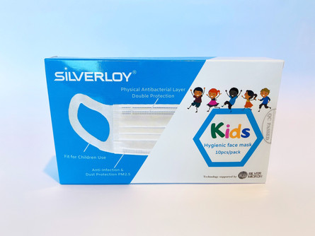 Silverloy%20Hygienic%20mask%20Kids%20-10