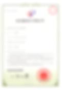 抗菌口罩和抗菌濾芯 中國發明專利.png