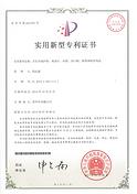 其他產品的中國發明專利.png