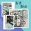 Thumbnail: [優惠孖裝] 銀微子物理抗菌口罩-香港製造 (20片/盒)