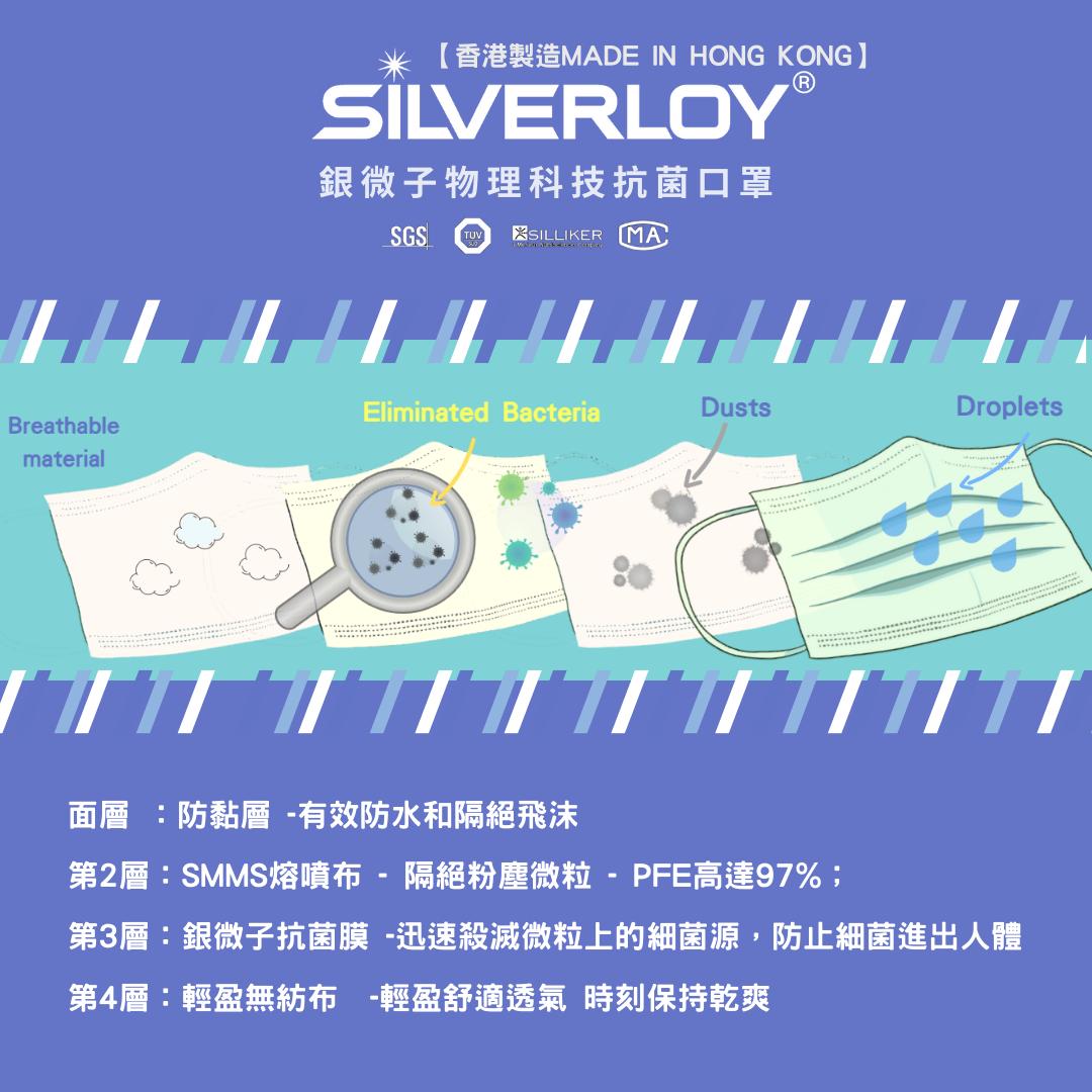 Madein HKSilverloy Mask IG (2).png