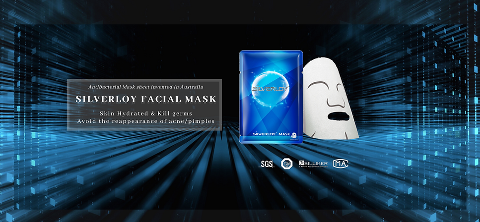 Facial Mask.png