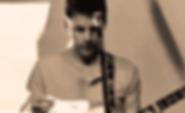 IMG-20190719-WA0015_edited.png