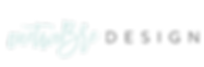 onetwobre_logo_2019_HORIZONTAL-03.png