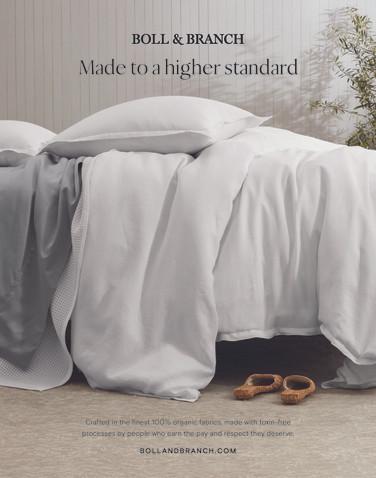Arch Digest Ad