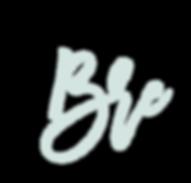 onetwobreLogo_2020_Bre.png