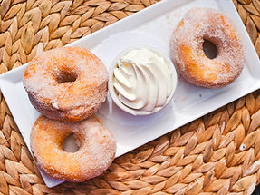 DonutsTabard.jpg