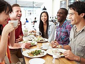 100-Best-Brunch-Restaurants-in-America-f