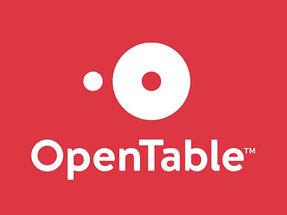 open table.jpg