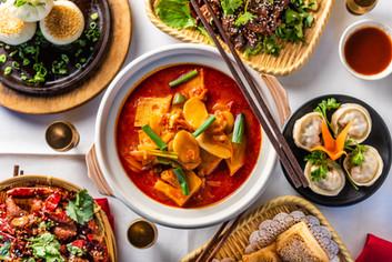 Mama Chang Dishes.jpg