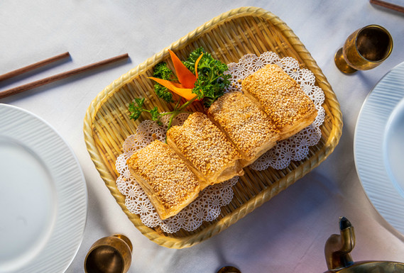 Mama Chang Sesame Pastries.jpg