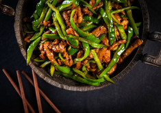 Mama Chang Beef and Peppers.jpg