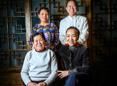 Chang Family Portrait Horizontal.jpg