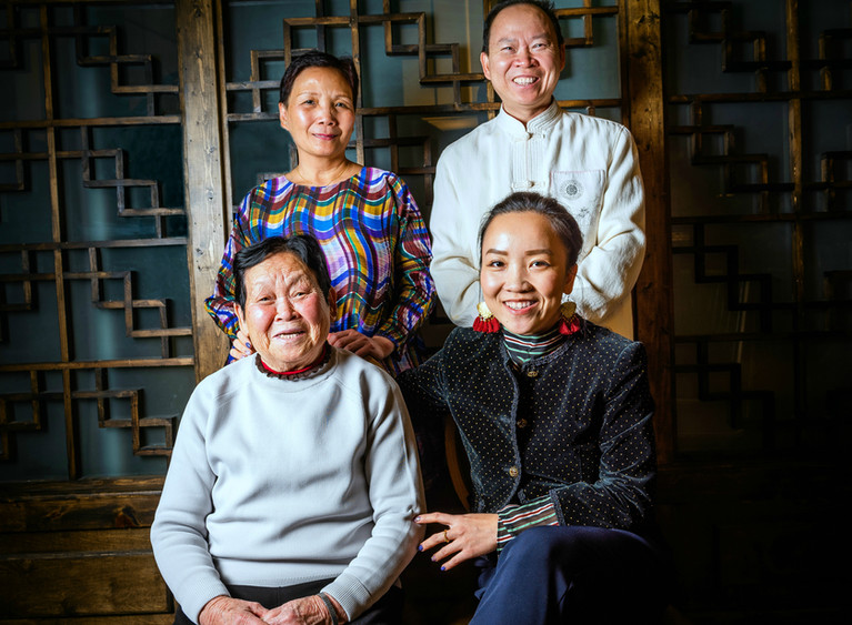 Chang Family Portrait Horizontal.jpg