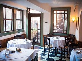 Tabard-Inn-Hotel_36.jpg