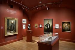 Portrait Gallery