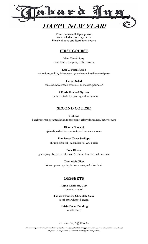 NYE Dinner 2020.png