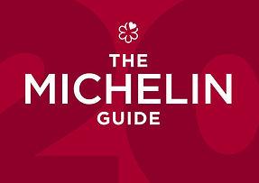 Michelin-Guide-2018-cover-e1507142890269