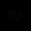 Majority Mark (black).png