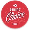 Diners Choice 2020.png