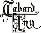 Tabard Inn Logo