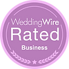 Weddig Wire Badge