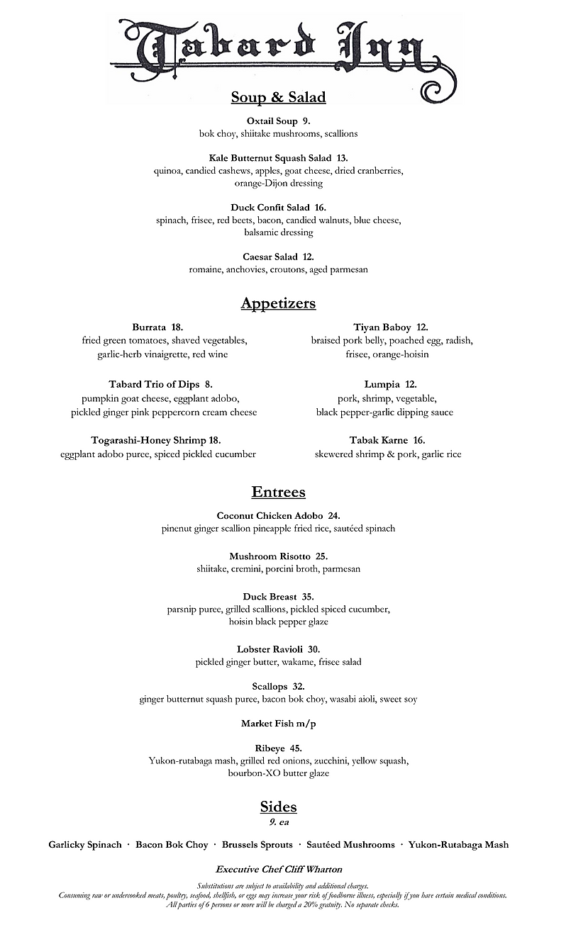 Dinner Website 10.22.20.png