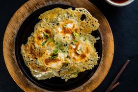 Mama Chang Dumplings.jpg