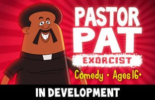 Pastor Pat Project 310x200 B.jpg