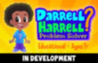 Darrell Harrell Project 310x200 B.jpg