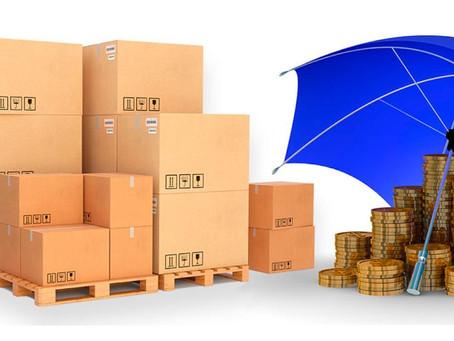 Новая услуга для экспортеров с МСП по страхованию отсрочки платежа иностранного покупателя