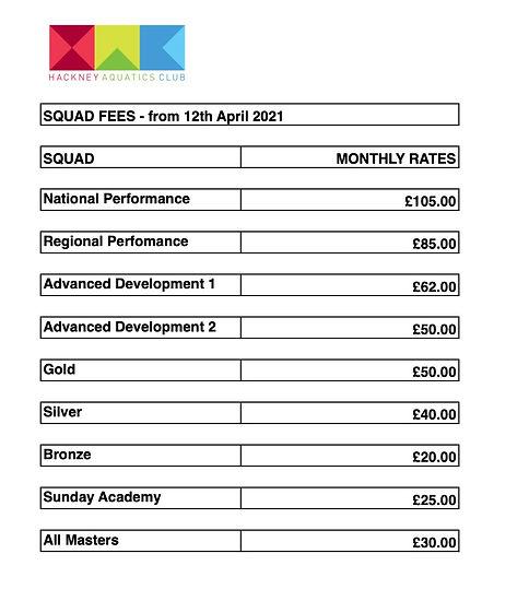 Squad fees 12th April.jpg