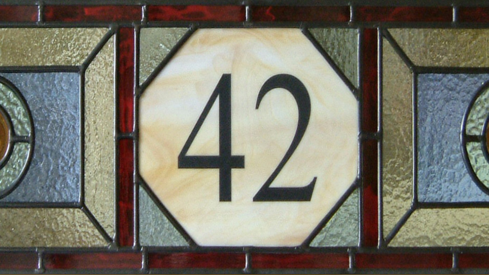 FAN 42.jpg