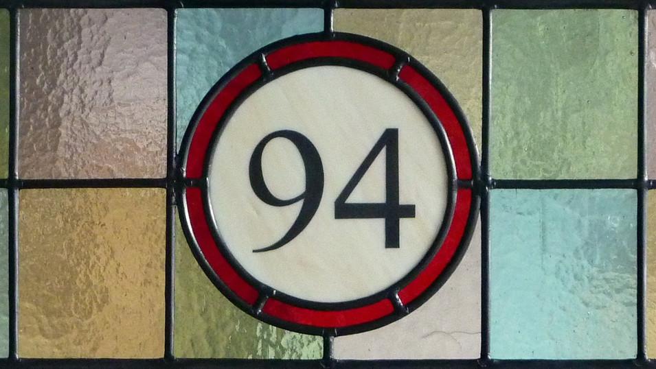 FAN 94.jpg
