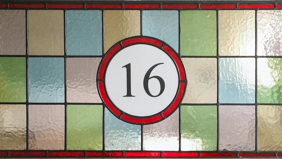 FAN 16.jpg