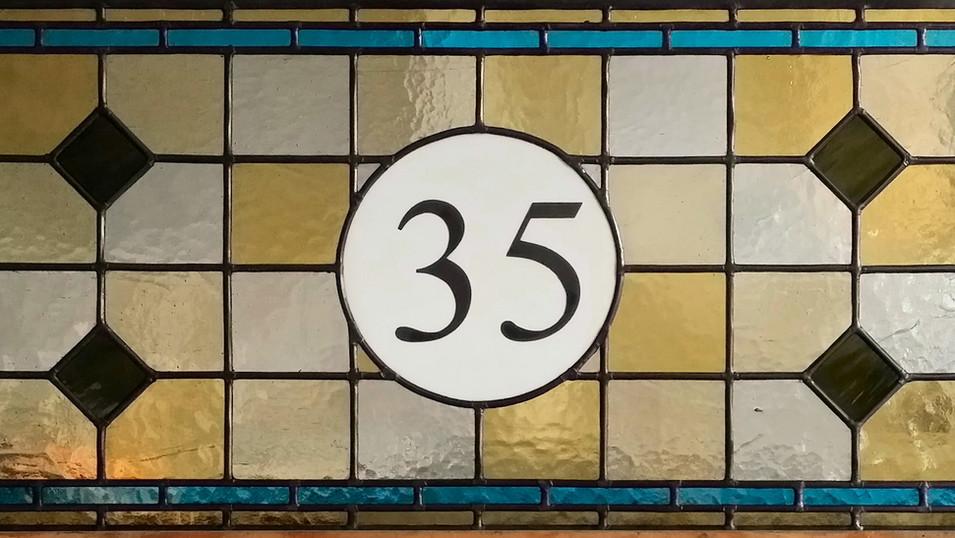 FAN 35.jpg