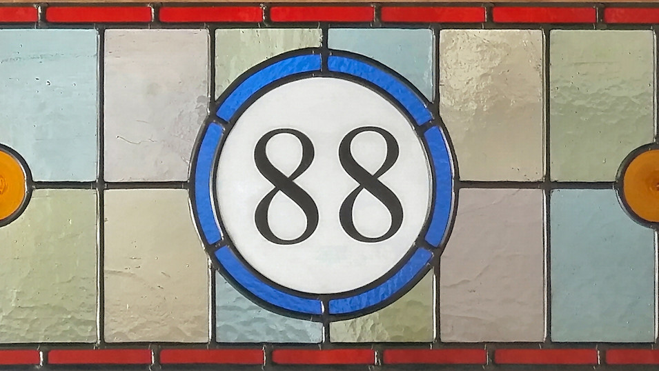 FAN 88.jpg