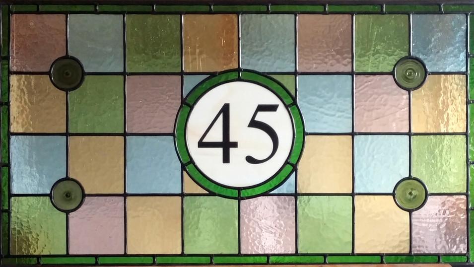 FAN 45.jpg