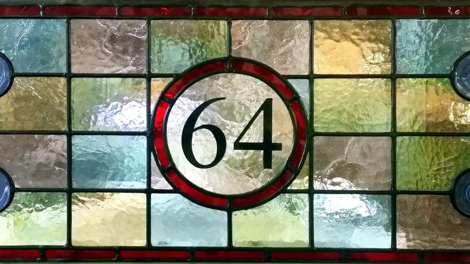FAN 64.jpg