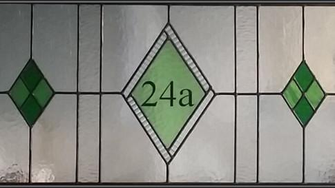 Fan 24a.jpg