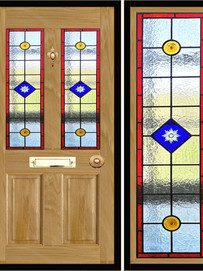 Stained glass door panels 032.jpg