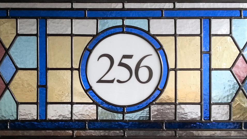 FAN 256.jpg