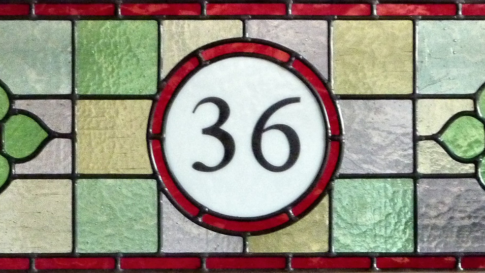 FAN 36 A.jpg