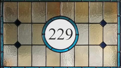 FAN 229.jpg