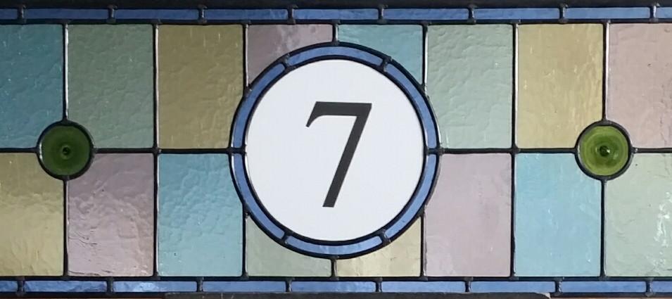 FAN 7 (1).jpg