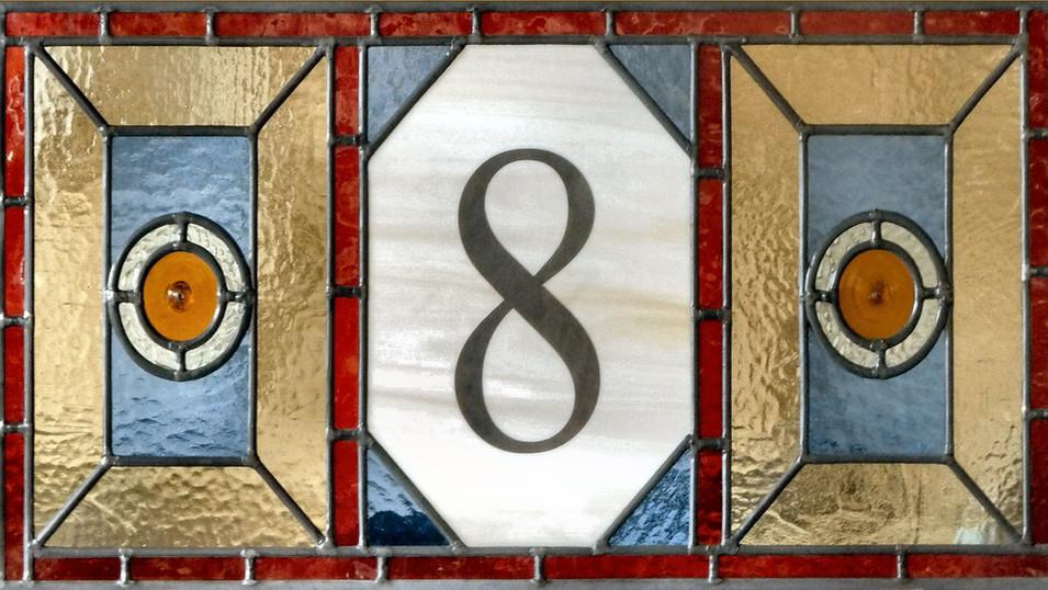 FAN 8 (1).jpg