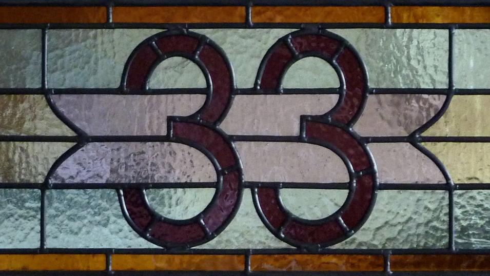 FAN 33 (1).jpg